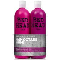Tigi Bed Head Recharge Duo Kit 1500ml