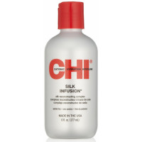 CHI Silk Infusion 177ml