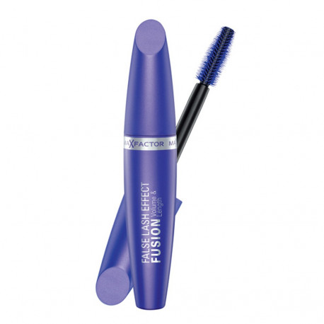 Max Factor False Lash Effect Fusion Black Mascara13.1ml