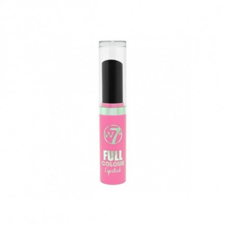 W7 Full Colour Lipstick 3g - Cin Cin