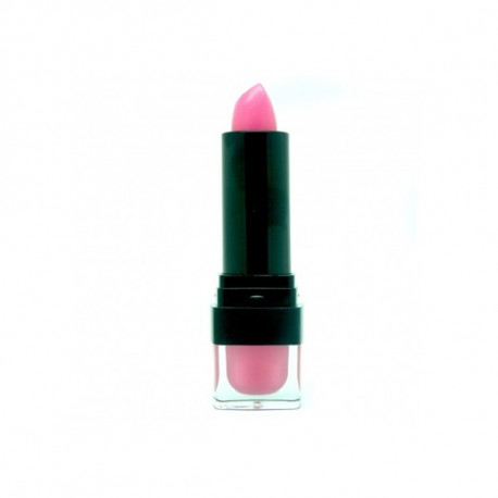 W7 Kiss Chase Lipstick 3.5g - Awesome