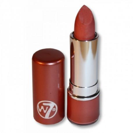 W7 Fashion The Corals Lipstick 3.5g - Toffee