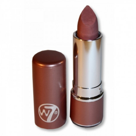 W7 Fashion The Corals Lipstick 3.5g - Champagne