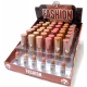 W7 Fashion The Nudes Lipstick 3.5g - Suede
