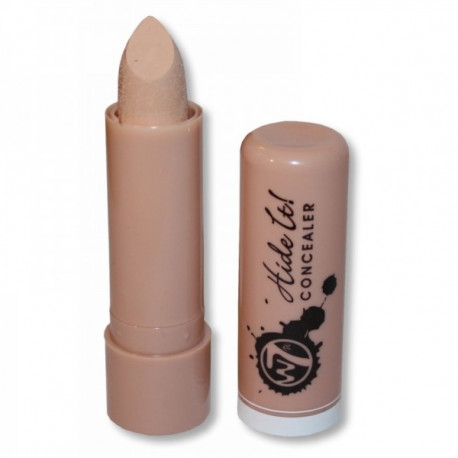 W7 Hide It Concealer 2.5g - Light Medium