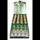 W7 Tea Tree Concealer 3.5g - Medium Deep