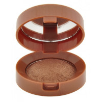 W7 Yummy Baked Eye Shadow 3.5g - Rusty