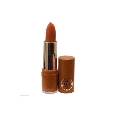 W7 Fashion The Nudes Lipstick 3.5g - Vanilla