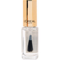 L'oreal Color Riche Parisian Crystal (000) Nail Polish 5ml