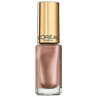 L'oreal Color Riche Versailles Gold (106) Nail Polish 5ml