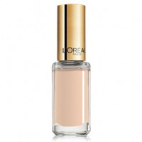 LOreal Color Riche Opera Ballerina (101) Nail Polish 5ml