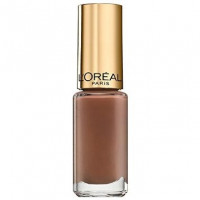 L'oreal Color Riche Cafe St Germain (109) Nail Polish 5ml