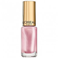 L'Oreal Color Riche Baby doll (207) Nail Polish 5ml