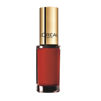 L'Oreal Color Riche Femme Fatale (403) Nail Polish 5ml