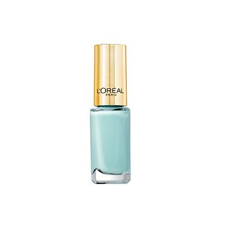 L'Oreal Color Riche Perle De Jade (602) Nail Polish 5ml