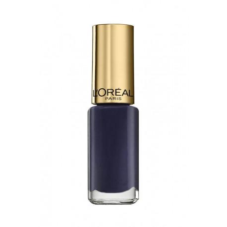 L'Oreal Color Riche Rue Montmartre (607) Nail Polish 5ml