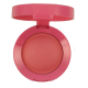 W7 Candy Blush Blusher 6g - Angel Dust