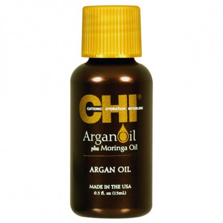 CHI Argan Oil 15ml