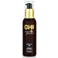 CHI Argan Oil 89ml