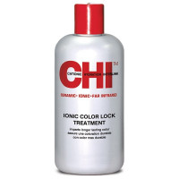 CHI Ionic Color Lock Treatment 355ml