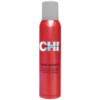 CHI Shine Infusion 150g