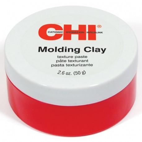 CHI Molding Clay 74g
