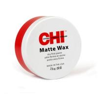 CHI Matte Wax 74g