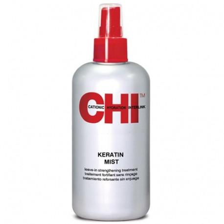 CHI Keratin Mist 355ml