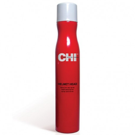 CHI Helmet Head 284ml