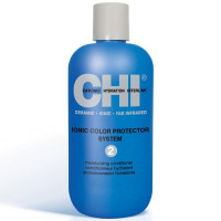 CHI Ionic Color Protector Conditioner 355ml