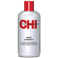 CHI Infra Shampoo 946ml