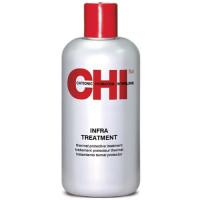 CHI Infra Treatment 946ml