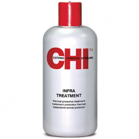 CHI Infra Treatment 946ml
