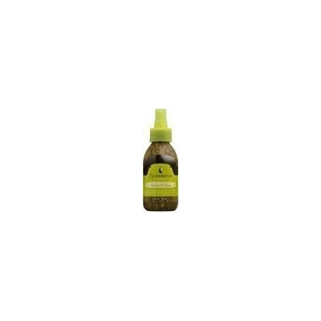Macadamia Healing Oil Spray 125ml