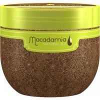 Macadamia Deep Repair Masque 250ml