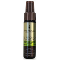 Macadamia Professional Nourishing Moisture Oil Spray 30ml