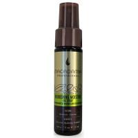 Macadamia Professional Nourishing Moisture Oil Spray 30ml