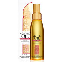L'Oreal Mythic Oil Color Glow Oil 125ml