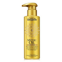 Loreal professionnel MYTHIC OIL conditioner 190ml