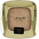 LOreal Color Riche 204 Golden Nude