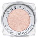 Loreal Color Infailible 02 Hourglass beige 3,5g
