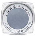 L'Oreal Color Infallible Eyeshadow 020 Peble Grey