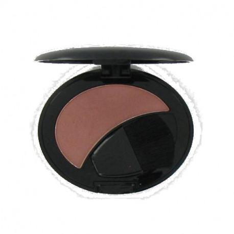 W7 Powder blush Nude 4g