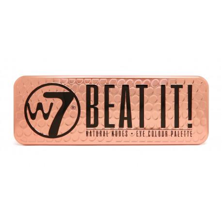 W7 Beat It 15,6g