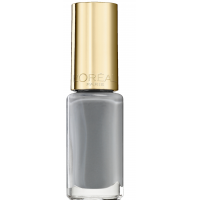 L'Oreal Color Riche Metropolitan (604) Nail Polish 5ml