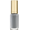 LOreal Color Riche Metropolitan (604) Nail Polish 5ml