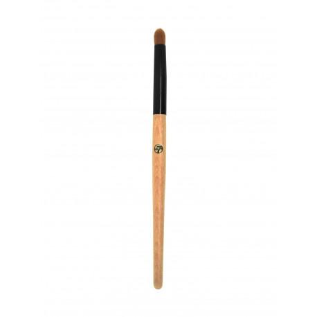 W7 Eyeshadow Brush 04