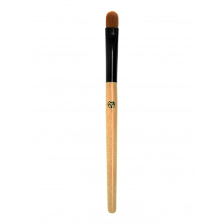 W7 Eyeshadow Brush 01