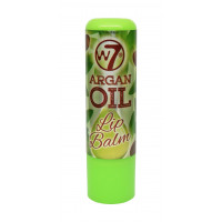 W7 Argan Oil Lip Balm 3g