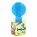 W7 Ανταυγειες Hair Chalk Blue 4g
